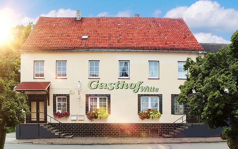 http://www.gasthof-pension-witte.de/pics/gasthof_witte_01.jpg